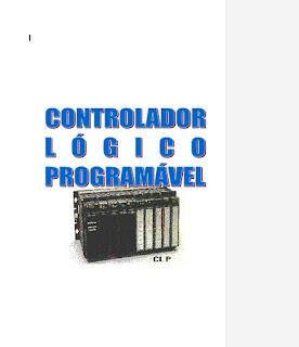 Rslogix 500 v80 crack full version