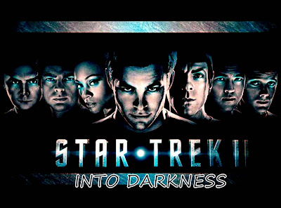 star, trek, into, darkness, film, terbaru, 2013