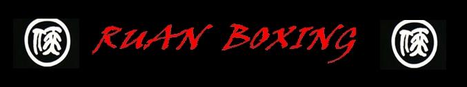 ruan klan boxing milano