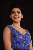 Samantha latest glam pics on Ramp-thumbnail-11