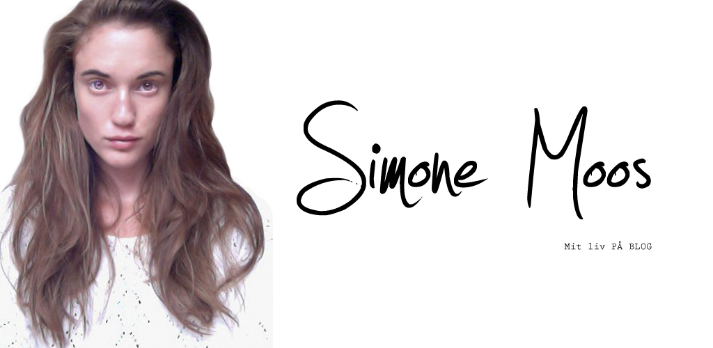 Simone Moos