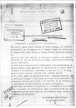 23 SETTEMBRE 1944