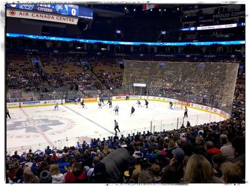 Toronto Marlies #MarliesLive