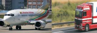 http://4.bp.blogspot.com/-s4h8R1Hs1m4/TmCfGhWzBkI/AAAAAAAAAjM/WvXJ2OS9eEs/s320/Banner+Transportunternehmen+Flughafen.jpg
