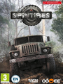 SPINTIRES GAME DOWNLOAD PC FULL VERSION