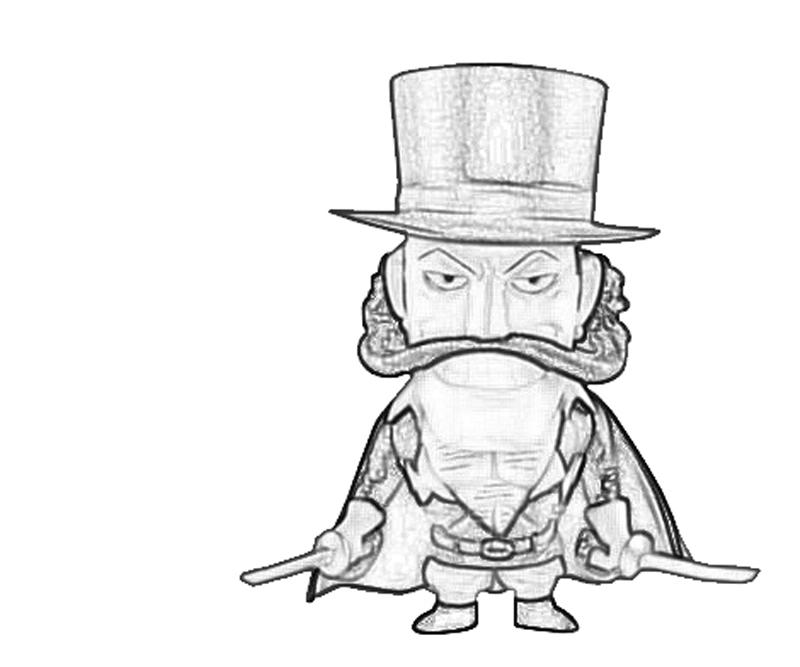 vista-chibi-coloring-pages