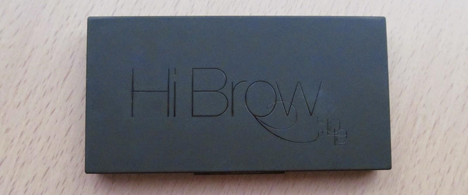 Hi Brow