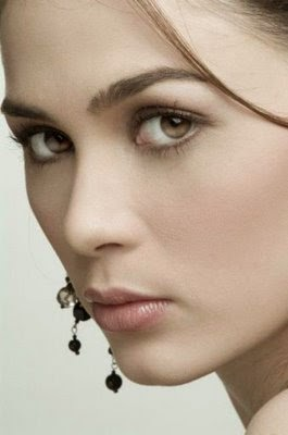 Kristine Hermosa HD Wallpapers Free Download
