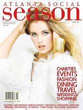 Season Magazine