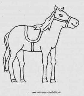 Ausmalbilder kostenlos malvorlagen gratis pferde malvorlagen pferde kostenlos kostenlose malvorlagen fussball trikot hochzeit ausmalbilder kostenlose ausmalbilder adler thecheapjerseys Gallery