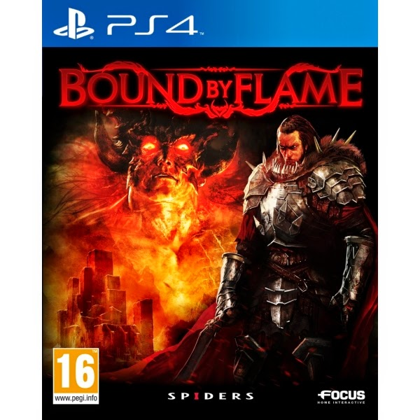 Bound-By-Flame-Review-Tonight-We-Dine-In-Hell-PS4-Games