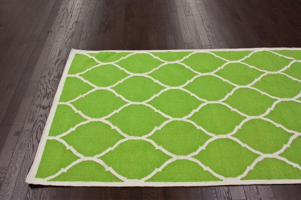 inside 9 B: Es grünt so grün - und auf der Suche nach dem ...