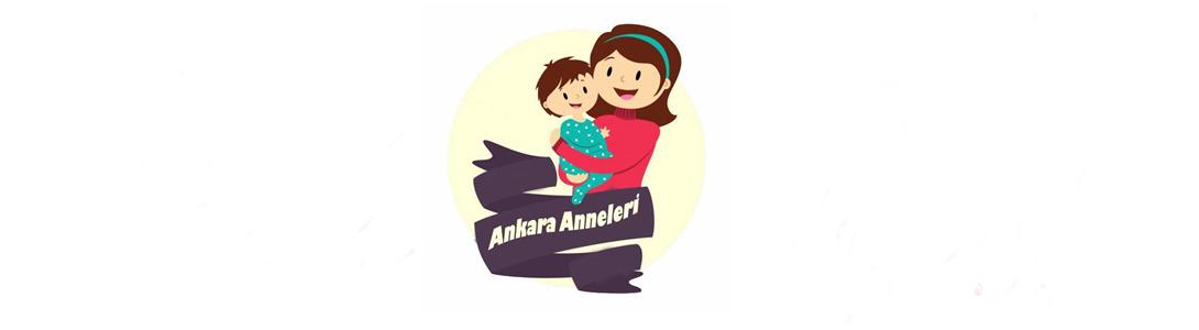 Ankara Anneleri