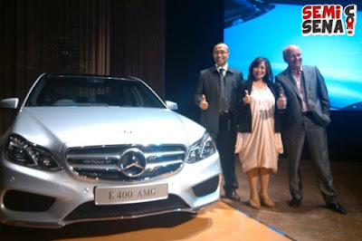 vehicle-the-delegates-KAA-2015-Mercedes-Benz-E-400-AMG