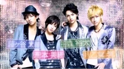 Foro gratis : Love Doramas - Portal Ikemen-desu-ne