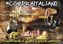PER IL FUTURO DEI TUOI FIGLI...SCEGLI ITALIANO !!!