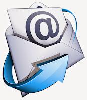Nuevo email adicional