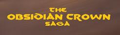The Obsidian Crown Saga