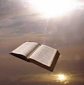 LA BIBLIA ONLINE
