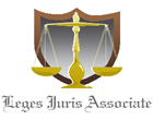 Leges Juris Associates.
