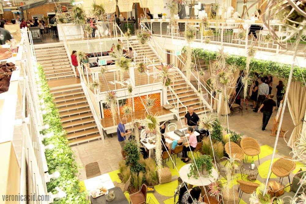 inside view, packing house, anaheim, oc, orange county, downtown anaheim,