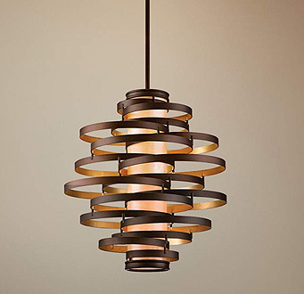 Lampsplus U Shopping For Modern Residential Lighting.