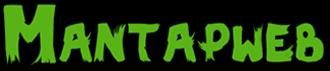 Mantapweb - Berbagi Ilmu Lewat Web