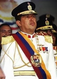 Los Lujos de un Dictador: