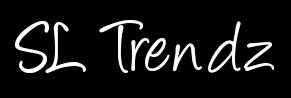 SL Trendz