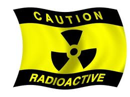 8 Radioactive Things You Don&#39;t Notice In Your Daily Life