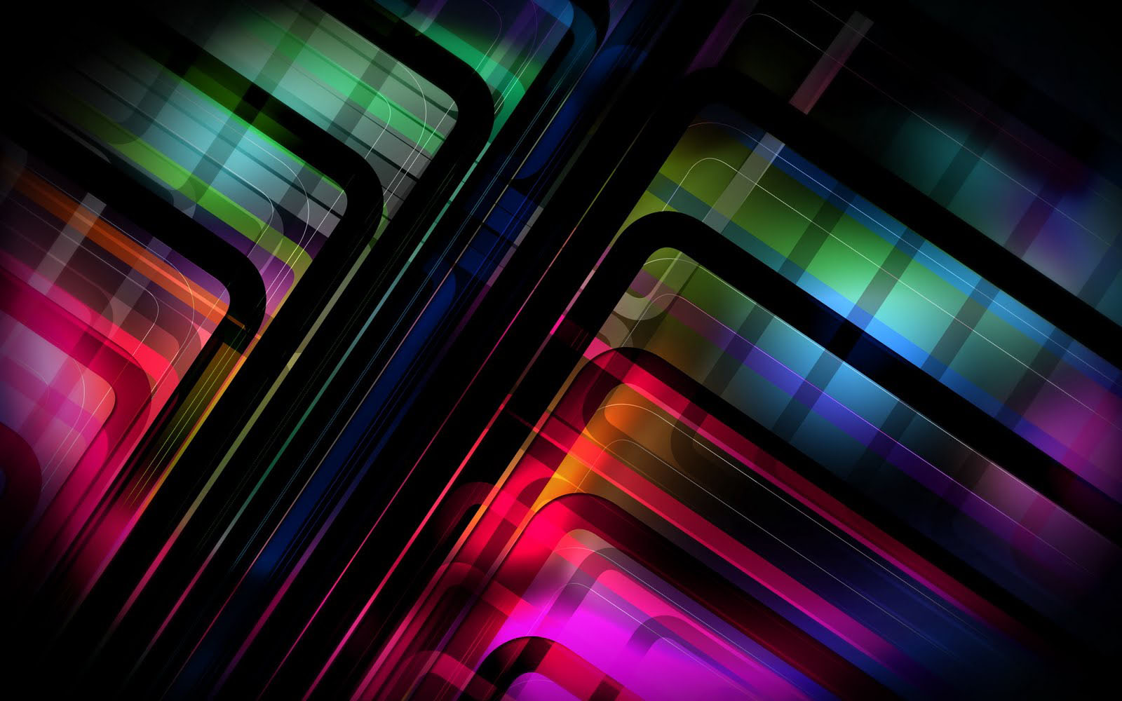 Amazing Wallpaper High Resolution Abstract - Abstract+Wallpapers+for+Free+%25281%2529  You Should Have_648532.jpg