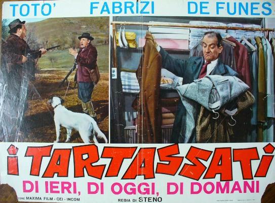 Italia tartassata. Per lo stato lavoriamo fino al 12 giugno