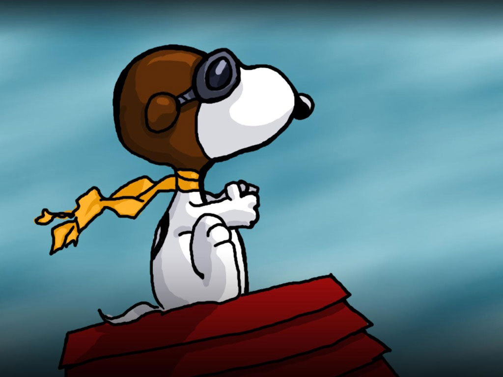 http://4.bp.blogspot.com/-s4zFqduHHmg/UNtOL2PQdII/AAAAAAAADmg/sakj7PTEldg/s1600/Wallpaper_Snoopy_Aviador_6.jpg