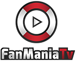 FanManiaTv.com
