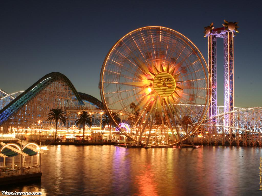 http://4.bp.blogspot.com/-s50f6vA7Yp0/TvVZJKHUe7I/AAAAAAAAAP8/_Q_sojK2ZV8/s1600/Ferris+wheel.jpg