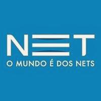 NET - 200x200