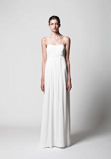 Kisui Bridal 2013 Spring Wedding Dresses
