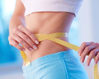 women fitness,weight loss,beauty tips,hair loss,sports fitness,health fitness,fitness goods,fitness training,fitness exercise equipment,fitness center,fitness stuff