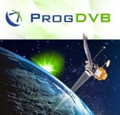 tv digitale satellitare