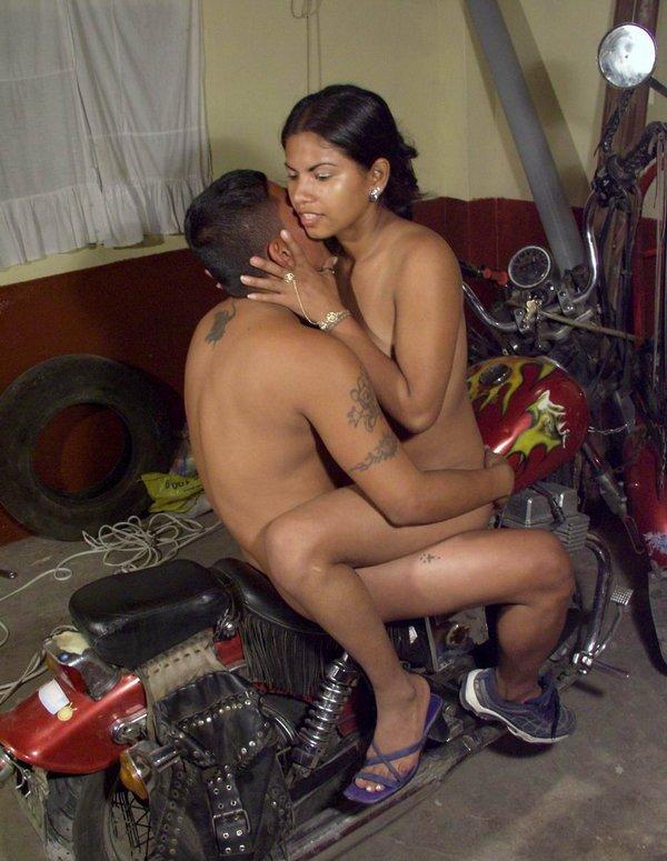 Sexo con las mas putas gostosa