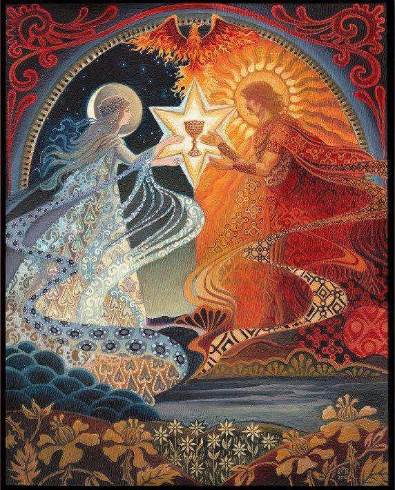 Nova Earth Serenity Archangel Metatron Many Of You Will