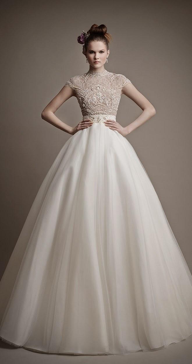 Renaissance Wedding Gowns 46 Stunning test