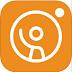 تطبيق التقاط الصور من خلال حركة اليد | GoCam.