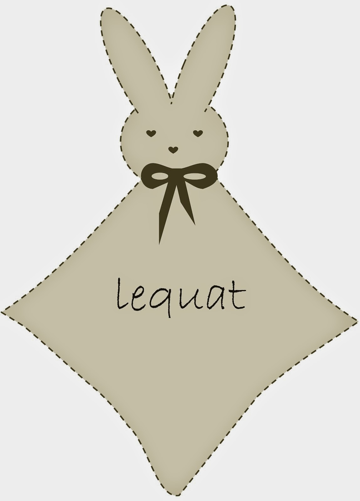 Lequat