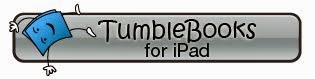 Tumble Books for iPad