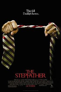Sinopsis Film The Stepfather