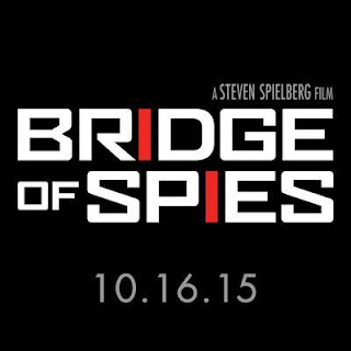 bridge of spies production notes