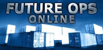 Future Ops Online Premium v1.1.38-juego-game-gratis-descarga-android-Torrejoncillo