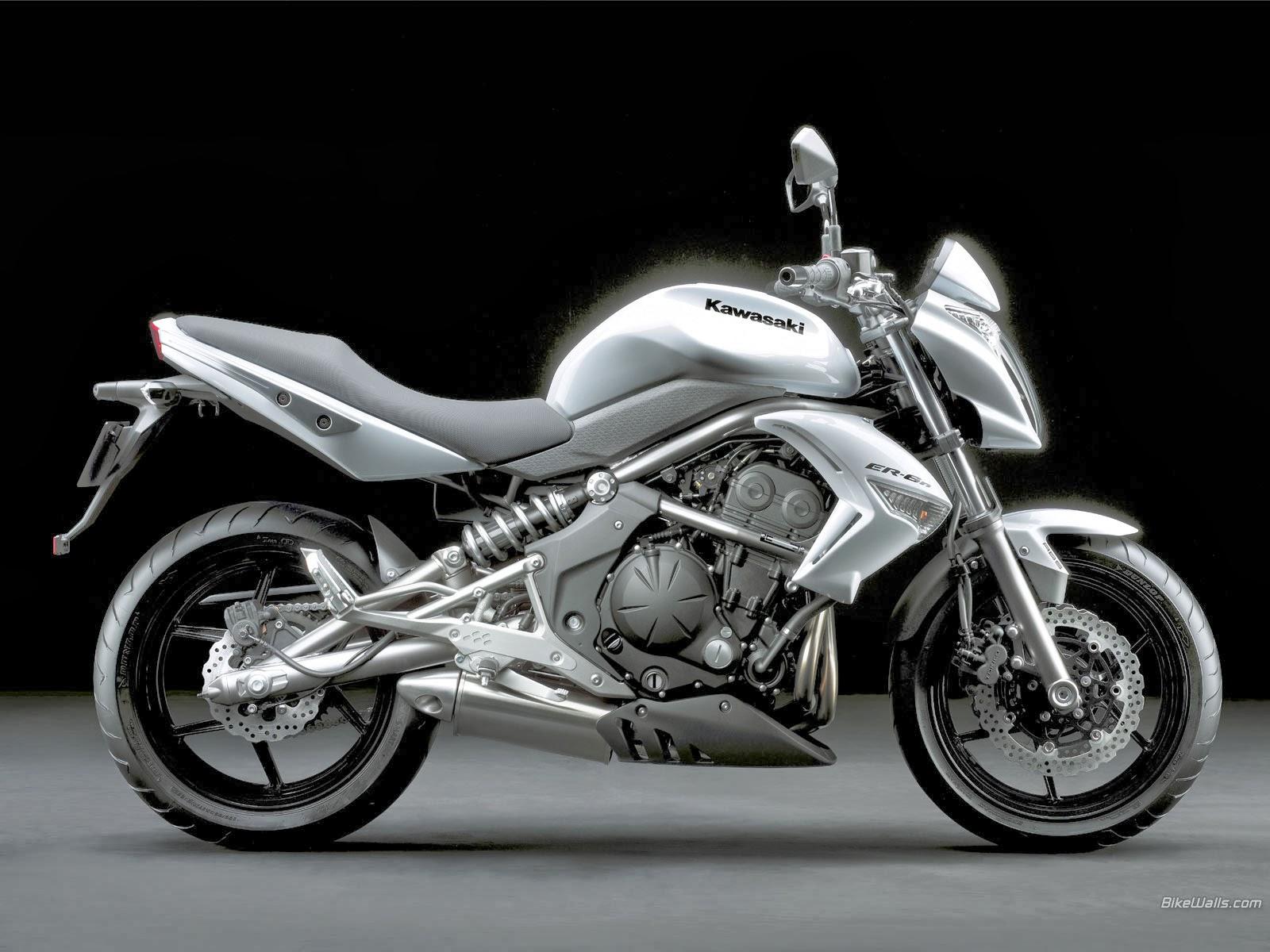 Kawasaki er 6n 2 kawasaki motor kawasaki er 6n altavistaventures Choice Image