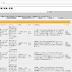 IDポータル文献データベース(IDPDB)を開発